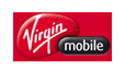 Logo boutique Virgin Mobile