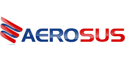 Logo boutique Aerosus