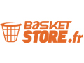 Basketstore