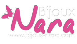 Logo boutique NARA