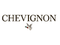 Logo boutique Chevignon