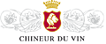 Logo boutique Chineur du Vin