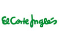 Logo boutique El Corte Ingles