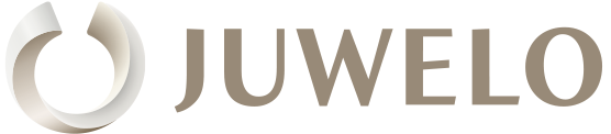 Logo boutique Juwelo