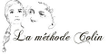 Logo boutique La méthode Colin
