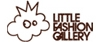 Logo boutique Little Fashion Gallery