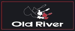 Logo boutique Old River