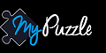 Logo boutique My Puzzle