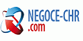 Logo boutique Negoce CHR