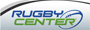 Logo boutique Rugby Center
